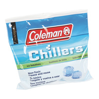 Coleman Chillers Large Soft Ice Pack