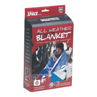 Grabber All-Weather Blanket