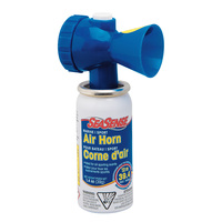 SeaSense Sport 1.4 oz. Air Horn