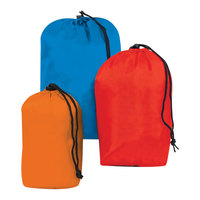 Outdoor Products Ditty Bag - 3-Pack