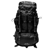 World Famous Sports Glacier 60L Internal Frame Backpack