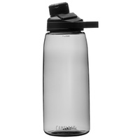Camelbak Chute Mag 32 oz (1L) Water Bottle
