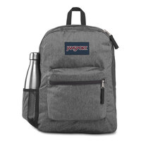 JanSport Cross Town Remix Backpack