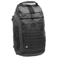Samurai Tactical Kabuto Tactical Backpack
