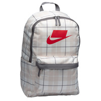 Nike Heritage 2.0 Anti-Logo Backpack