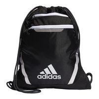 adidas Rumble III Sackpack
