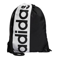 adidas Court Lite Sackpack
