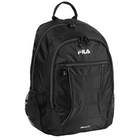 FILA Pluto Backpack