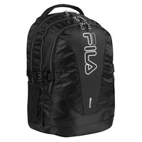 FILA Kirk Backpack