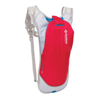 Outdoor Products Performance Hydration Pack