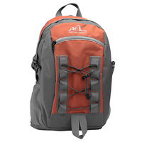 American Outback Desert Spring 2L Hydration Pack