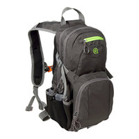 Ecogear Water Dog 2L Hydration Pack