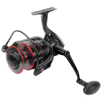 Penn Fierce® II 6000 Saltwater Spinning Reel