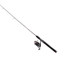 Shakespeare Ugly Stik® GX2 Spin Combo