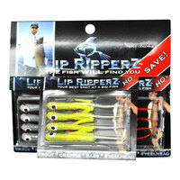 Lip Ripperz Litl RipperZ Variety Pack