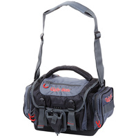 Ugly Stik Tackle Bag
