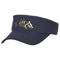 Outdoor Cap Bonefish Visor
