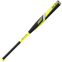 Easton S500 Slow Pitch Bat