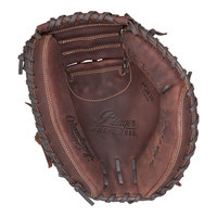 Rawlings Player Preferred Series 33
