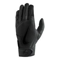 Nike Huarache Edge Youth Batting Gloves