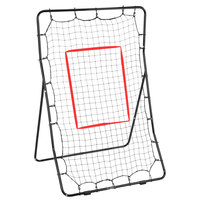 Franklin MLB 3-Way Throw and Return Trainer
