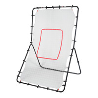 Franklin 2-in-1 Pitch Target and Return Trainer