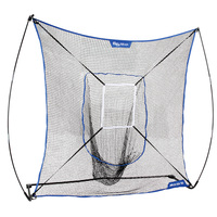 Go Time Gear Hit & Pitch Training Net