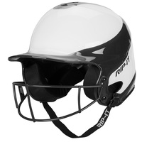 Rip-It Sports Vision Pro Softball Batting Helmet