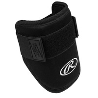 Rawlings Adult Batter's Elbow Guard