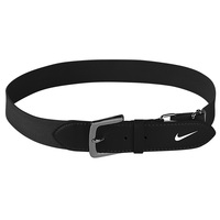 Nike 2.0 Youth Baseball Belt