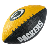 Rawlings NFL Hail Mary Mini Football