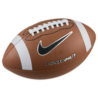 Nike Vapor 24/7 Junior Size Football