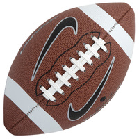 Nike Vapor 24/7 2.0 Junior Size Football