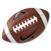 Nike Vapor 24/7 Youth Size Football