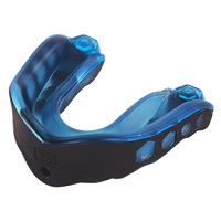 Shock Doctor Gel Max Convertible Youth's Mouthguard