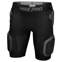 Nike Pro HyperStrong Youth's Football Shorts
