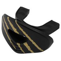 Soldier Sports Savage Lip Protector Mouthguards