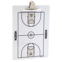 Lifetime Coaches Clipboard