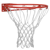 Spalding Official NBA On Court Net