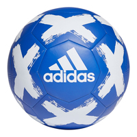 adidas Starlancer Club Soccer Ball