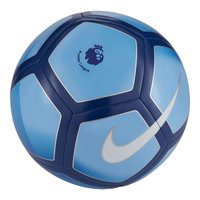 Nike Premier League Pitch Training Soccer Ball