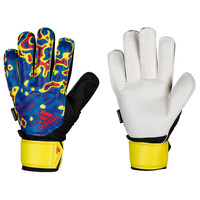 adidas Youth's Ace Fingersave Manuel Neuer Soccer Goalie Gloves
