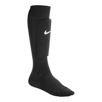 Nike Youth's Shin Shock Soccer Socks