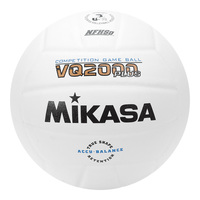 Mikasa Sports Competition Game Volleyball