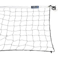Mikasa Sports Recreational Volleyball Net