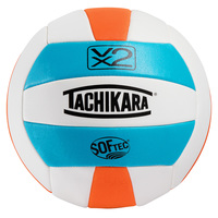 Tachikara SofTec® Volleyball