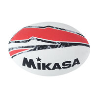 Mikasa Sports Rugby Ball