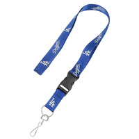 Pro Specialties Group, Inc. Sport Team Lanyards