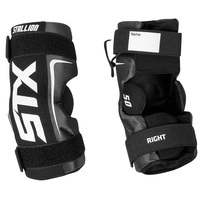 STX Stallion 50 Lacrosse Arm Pads