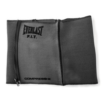 EVERLAST Men's Slimmer Belt